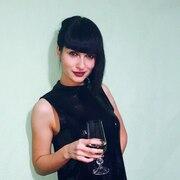 Марина, 27, г.Харьков