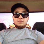 Анатолий, 25, г.Караганда