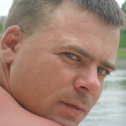 Vladimir, 34, г.Гомель