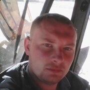 антон, 29, г.Владимир
