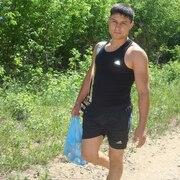 Сергей, 29, г.Клайпеда