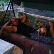 Dusha K, 36, г.Тольятти