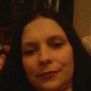 elena, 33, г.Архангельск