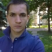 Виталий, 25, г.Кривой Рог