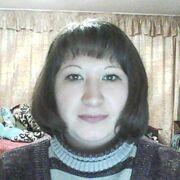-Анна, 47, г.Донецк