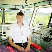 Ваня Бекетов, 34, г.Киренск
