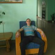 Сергей, 33, г.Могилёв