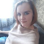 sviatlana, 36, г.Гомель