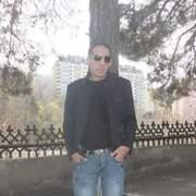 Нодо, 42, г.Тбилиси