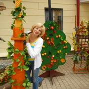 Людмила, 58, г.Могилёв