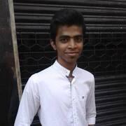 Vinil Maru, 25, г.Ахмадабад