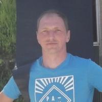 Алексей, 37 лет, Овен, Москва