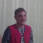 Николай, 35, г.Северобайкальск (Бурятия)