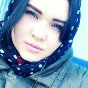 Наталия, 19, г.Барнаул