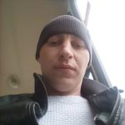 Aleksey, 34, г.Невинномысск