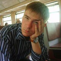 Sego, 33 года, Близнецы, Москва