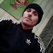 Андрей, 27, г.Казань