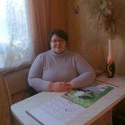 Елена, 49, г.Шебекино