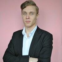 Алексей, 22 года, Водолей, Ишимбай