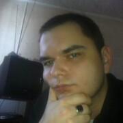 Максим, 28, г.Ленск