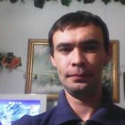 Антон, 33, г.Красноуральск