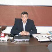Олег, 46