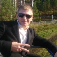 Алексей, 31 год, Дева, Ачинск
