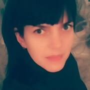 Юля, 35, г.Алчевск