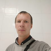 Александр, 36, г.Ярославль