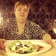 Анюта, 31, г.Луганск