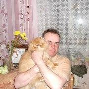 Сергей, 48, г.Бабаево