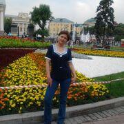 богатые дамы сайт знакомств тольятти