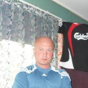 Roman, 47, г.Ашим