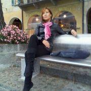 Наталия, 46, г.Афины