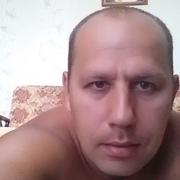 олег, 42, г.Червоноград