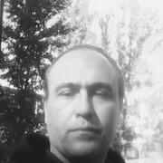 николай, 37, г.Сердобск