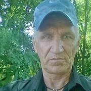 игорь, 56, г.Кременчуг