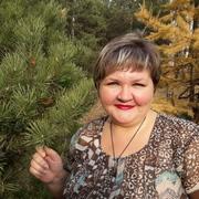 Маргарита, 40, г.Челябинск