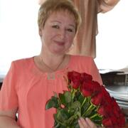 Светлана, 51, г.Кострома
