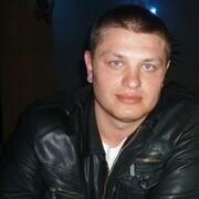Артем, 31, г.Вильнюс