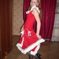 Маргарита, 32 года, Рак, Ульяновск