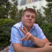 Степан, 26