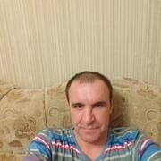владимир, 42, г.Якутск