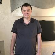 Руслан, 37, г.Бугуруслан