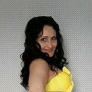Ольга, 34, г.Хабаровск