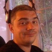 Ivan, 36, г.Озерск