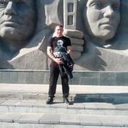 Александр, 35, г.Балашов