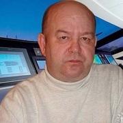 геннадий, 55, г.Солигорск