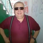 Александр, 56, г.Докучаевск
