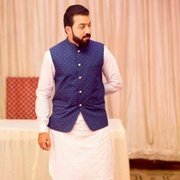 Umair Javed, 29, г.Сидней